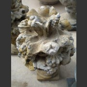 FRENCH STONE BOUQUET PRINTEMPS